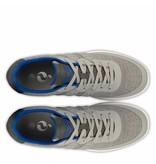 Men's Sneaker Kristal Greyhound