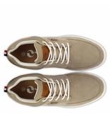 Q1905 Men's Shoe Duncan Soft Taupe