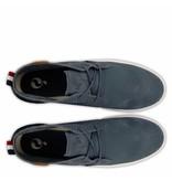 Men's Shoe Bradon Dk Denim / Cloud Dancer