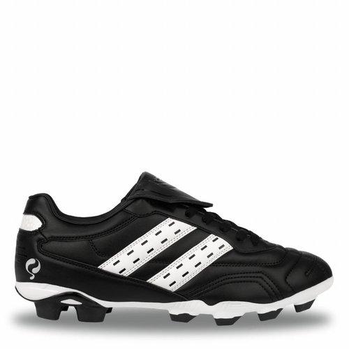 Voetbalschoen Goal SR AG  Black / White