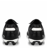 Football Boot Goal SR AG  Black / White