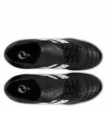 Voetbalschoenen Goal SR AG  Black / White