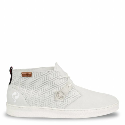 Men's Shoe Bradon Ice