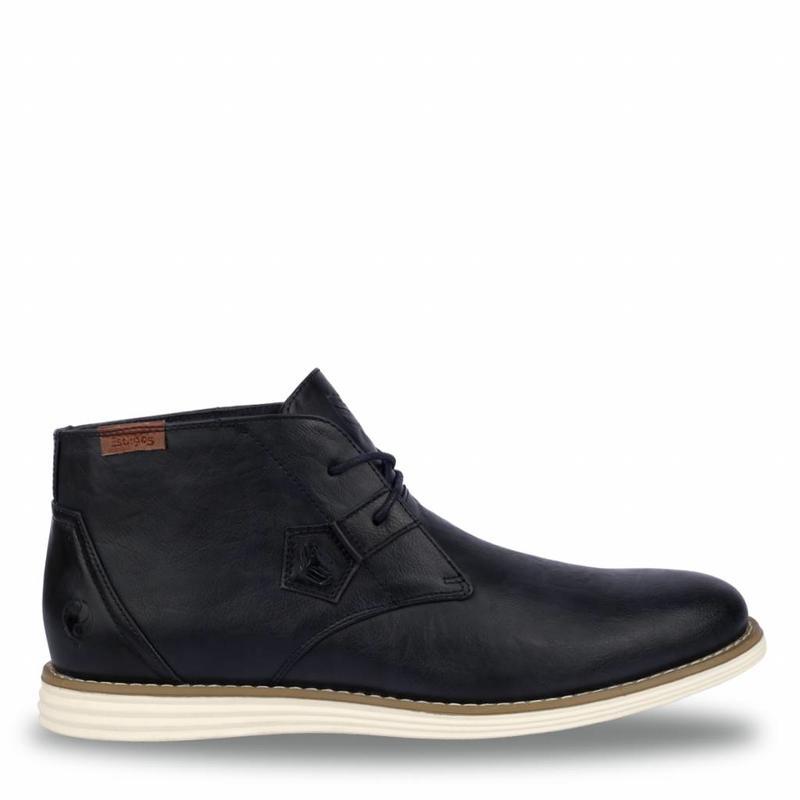 Men's Shoe Monza Deep Navy
