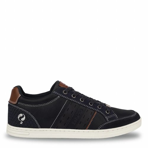 Men's Sneaker Brody Deep Navy