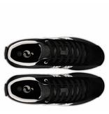 Men's Sneaker Typhoon SP Black / Cloud Dancer