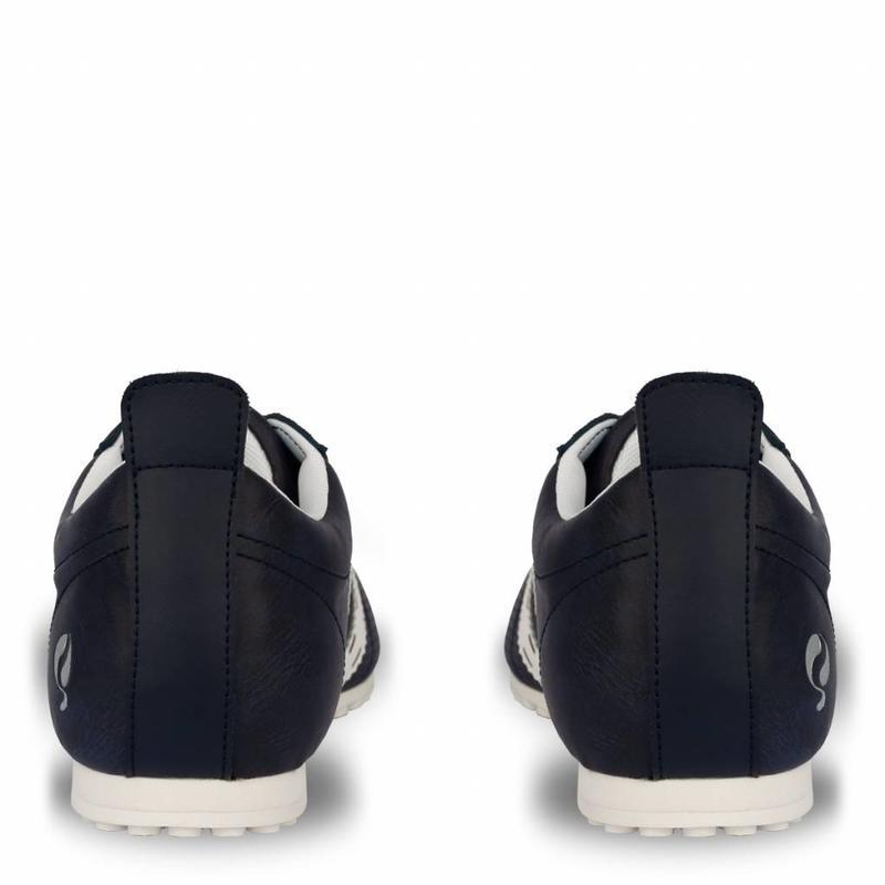 Heren Sneaker Typhoon SP Deep Navy / Cloud Dancer