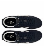 Men's Sneaker Typhoon SP Deep Navy / Cloud Dancer