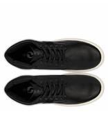 Men's Shoe Prato Black