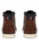 Men's Shoe Bronson Cognac