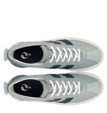 Men's Sneaker Medal Sky Blue / Jeans Blue