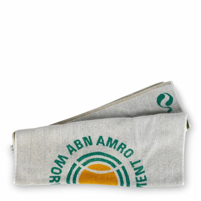 &MEER Merchandise Pakket