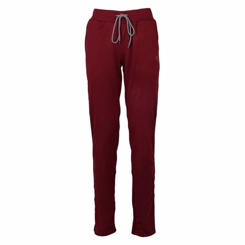 Women's Tech Pants Q Sundried Tomatoes