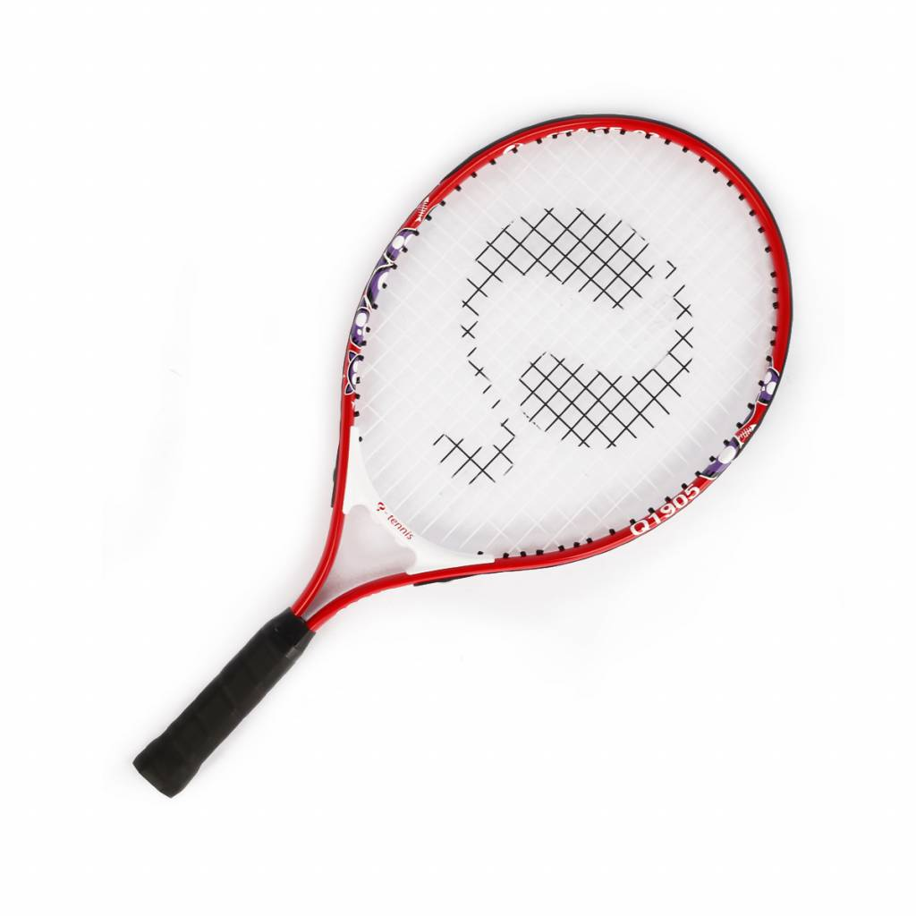 Tennis Racket ST3 Red