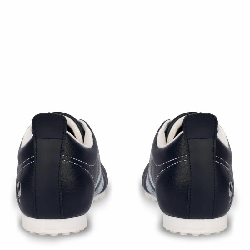 Heren Sneaker Typhoon SP Deep Navy / Lt Azul