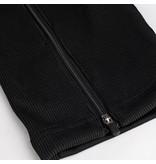 Men's Tech Pants Q Blue Graphite