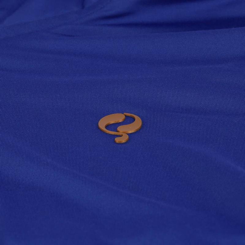 Dames Tech Jacket Q Surf the Web