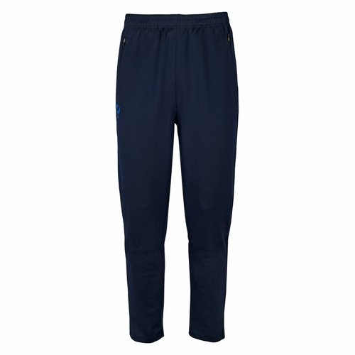 Men's Trainingsbroek Delmee Navy / Blauw