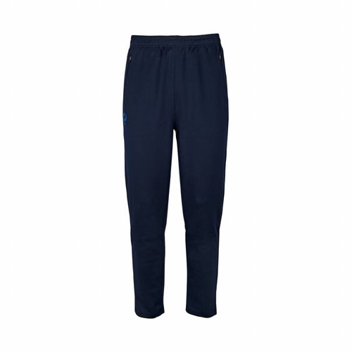 Kids Trainingsbroek Delmee Navy / Blauw
