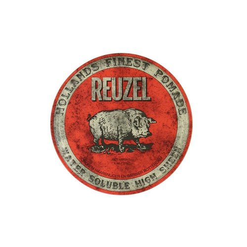 Reuzel Red High Sheen Pomade 35 gr.
