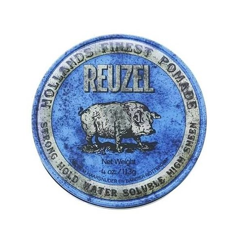 Reuzel Blue Strong Hold 113 gr.