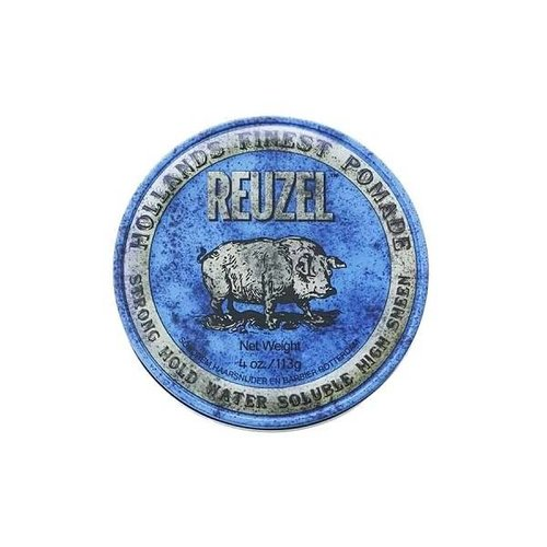 Reuzel Blue Strong Hold 35 gr.