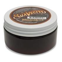 Suavecito Scheercrème 240 ml
