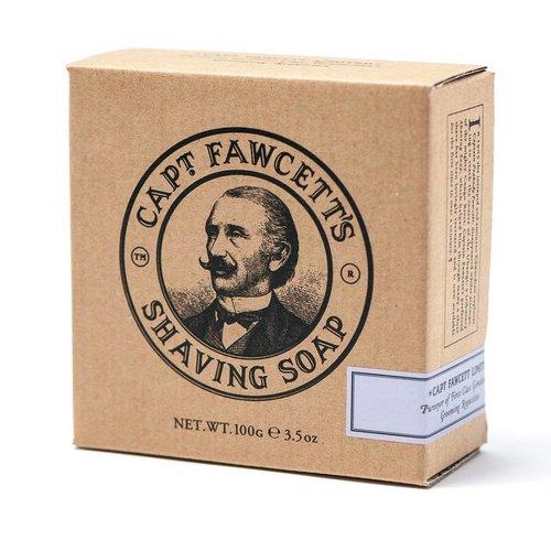 Captain Fawcett Scheerzeep - Navulverpakking