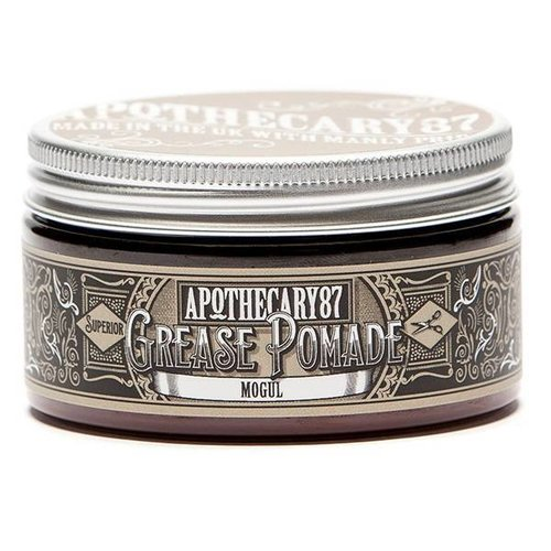 Apothecary87 Mogul Grease Pomade 100 gr