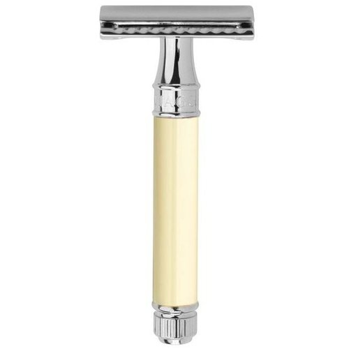 Edwin Jagger DE87 Double Edge Safety Razor