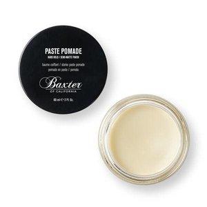Baxter of California Paste Pomade 60 ml