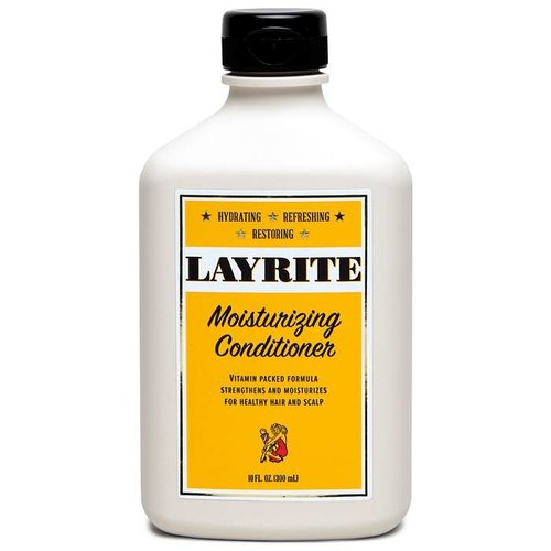 Layrite Moisturizing Conditioner 300 ml