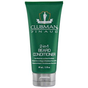 Clubman Pinaud 2-in-1 Baard Conditioner