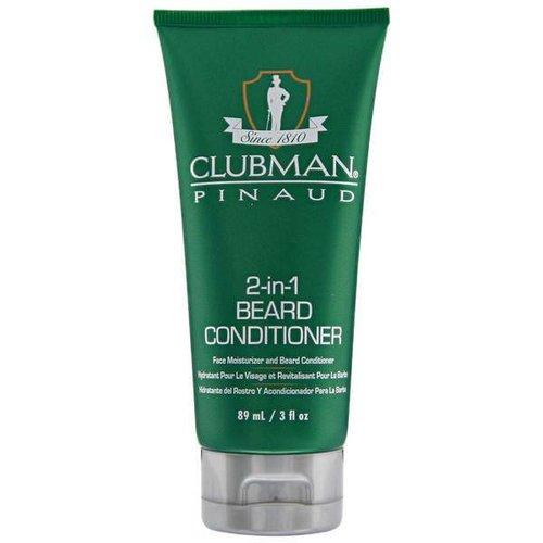 Clubman Pinaud 2-in-1 Baard Conditioner