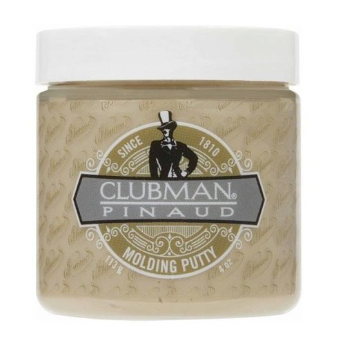 Clubman Pinaud Molding Putty