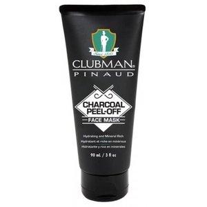 Clubman Pinaud Face Mask 90 ml