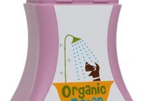 Organic Oscar Shampoo Lavender Puppy