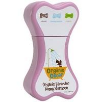 thumb-Organic Oscar Shampoo Lavender Puppy-2