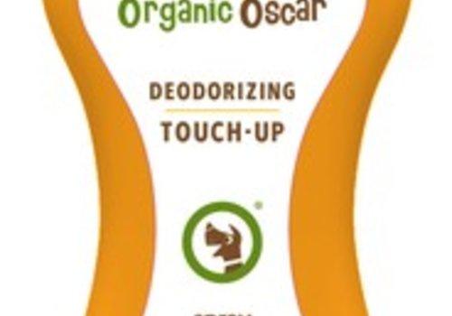 ORGANIC OSCAR DEODORIZING TOUCH-UP SPRAY