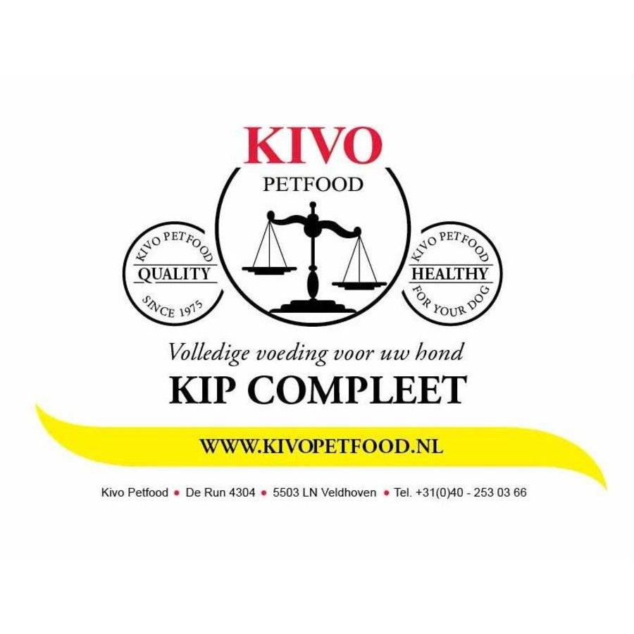 Kivo kip compleet-4