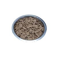 thumb-Kivo kip pens geperste brok 15kg-3