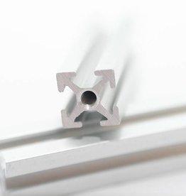 MakerBeam - 10x10mm aluminum profile 900mm (1p) clear MakerBeam