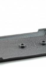 PCB Grip PCBGrip Base Bottom 10001