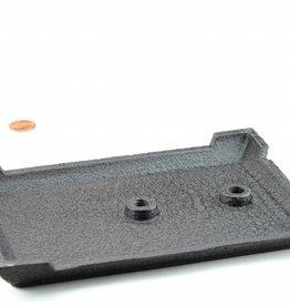PCB Grip Base Bottom PCBGrip