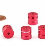 PCB Grip PCBGrip Cylinder, 4 pieces 10002