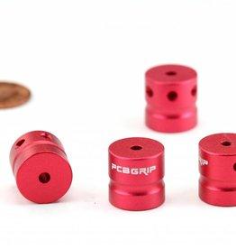 PCB Grip Cylinder (4p) PCBGrip