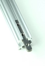 PCB Grip PCBGrip Tri Nut, 2 pieces 10003