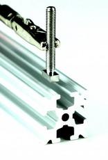 PCB Grip - an electronics assembly system PCBGrip T Bolt, 4 pieces, 10006