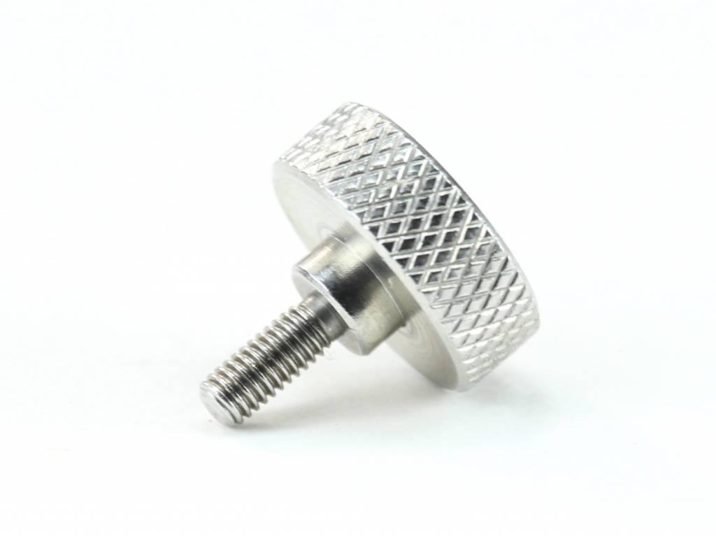 PCB Grip PCBGrip Thumb Screw, 4 pieces, 10009