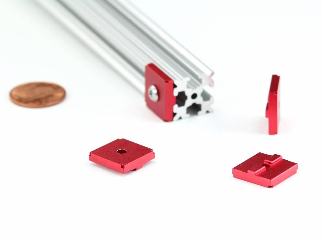 PCB Grip PCBGrip Stand off, 4 pieces,10012